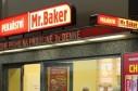 mr_baker